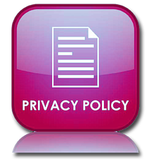 GDPR Privacy Policy iBrow Junkie Permanent Make-up Newcastle