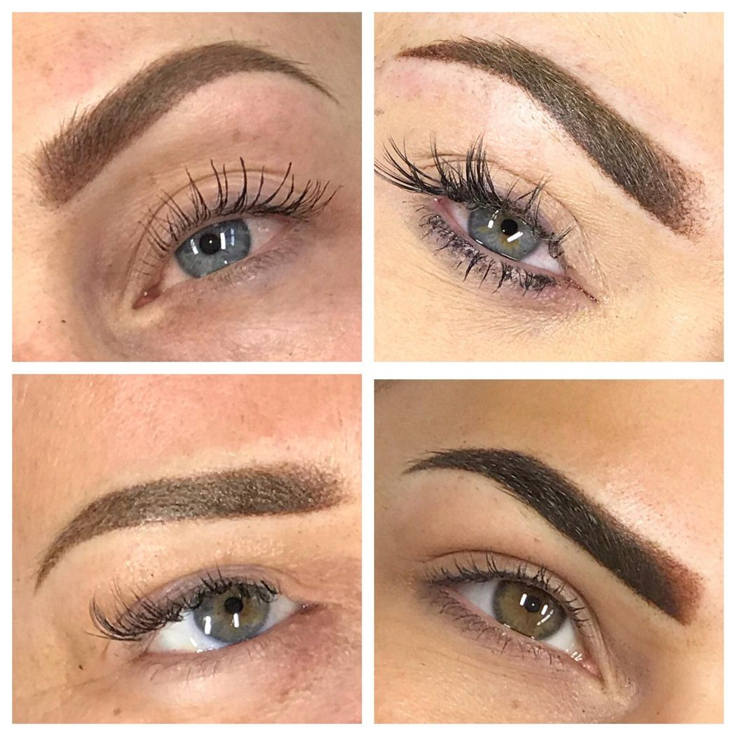 Best-Permanent-Makeup-Clinics-Newcastle-iBrow-Junkie
