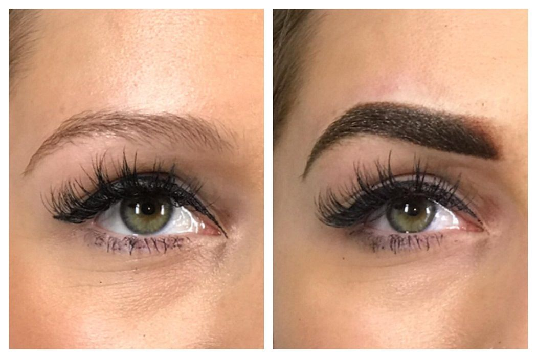 Ombre-Style-Permanent-Brows-Newcastle-iBrow-Junkie