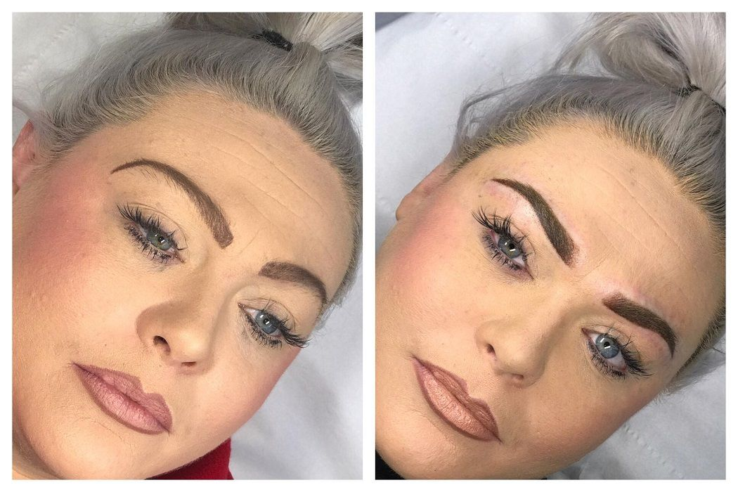 Semi-Permanent-Eyebrows-Newcastle-iBrow-Junkie