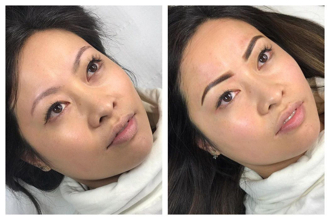 Semi-Permanent-Lip-Blush-Newcastle-iBrow-Junkie